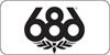 vestes 686 2011