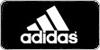 masques Adidas 2012