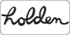 pantalons Holden 2011
