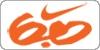vestes Nike 6.0 2011