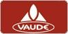 vestes Vaude 2011