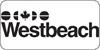 vestes Westbeach 2011