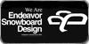 snowboards Endeavor 2012