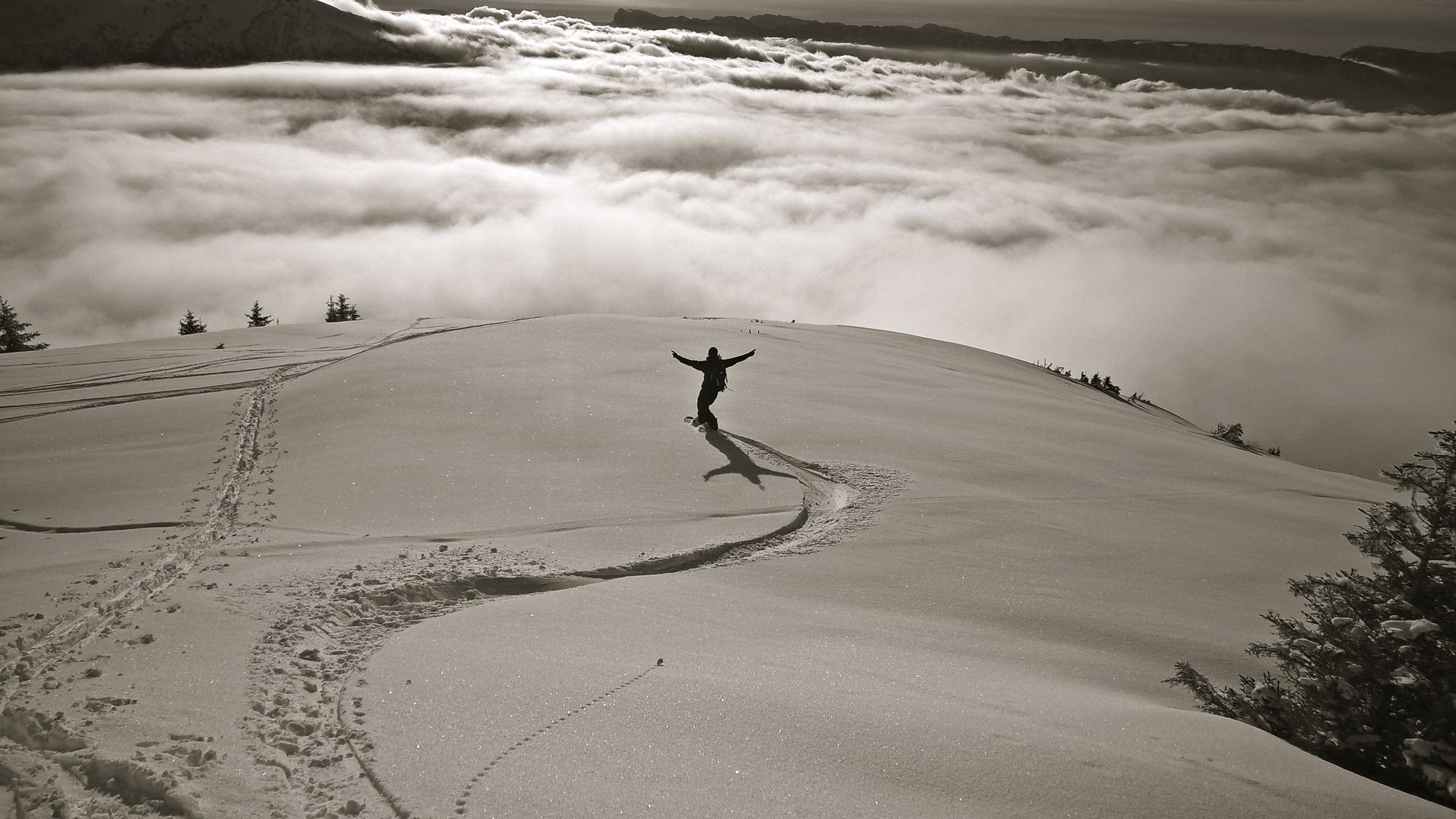 Fluofun: snowboard news, vidéos, photos, matos...